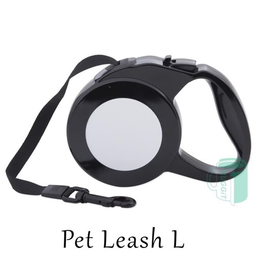 pet_leash_l