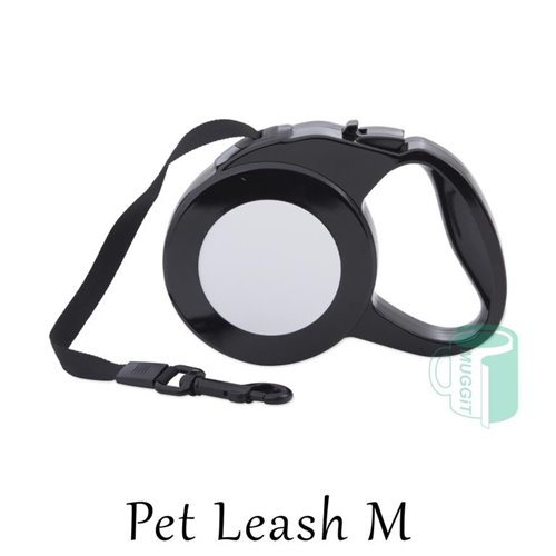 pet_leash_m