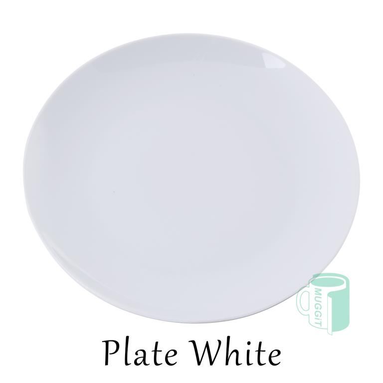 plate_white