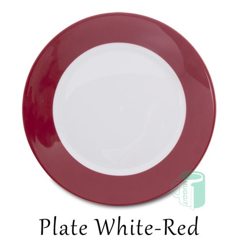 plate_white_red