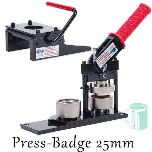 press_badge_25mm
