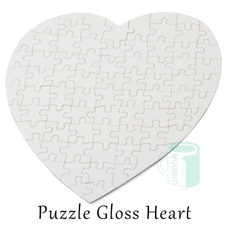 puzzle_gloss_heart