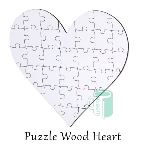 puzzle_wood_heart