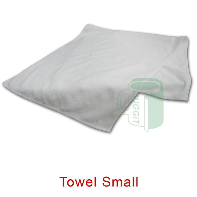 towel_small