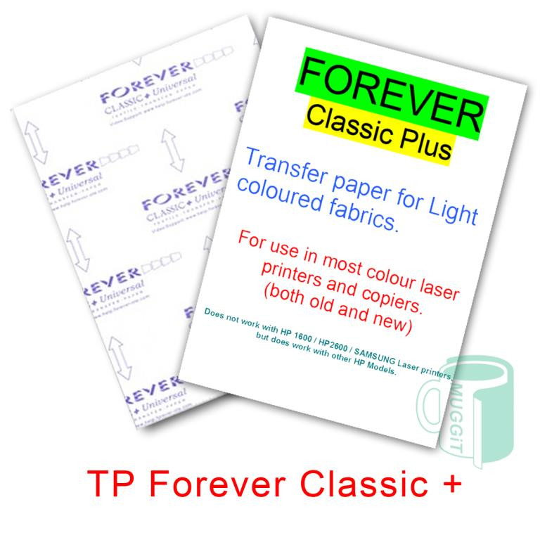 tp_forever_classic