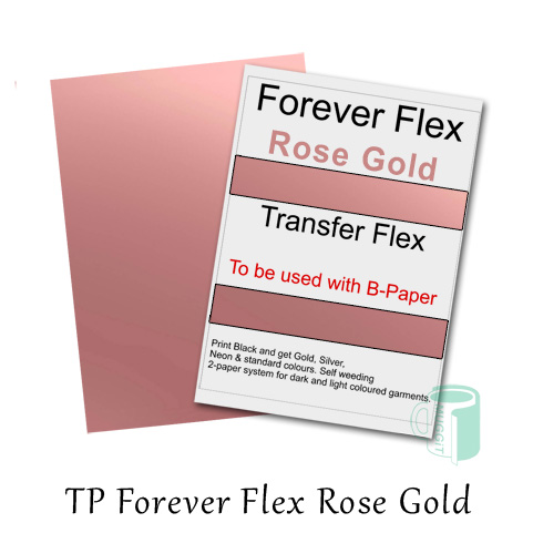 tp_forever_flex_rose_gold