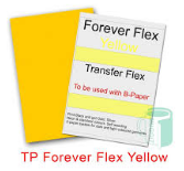 tp_forever_flex_yellow_a3_10