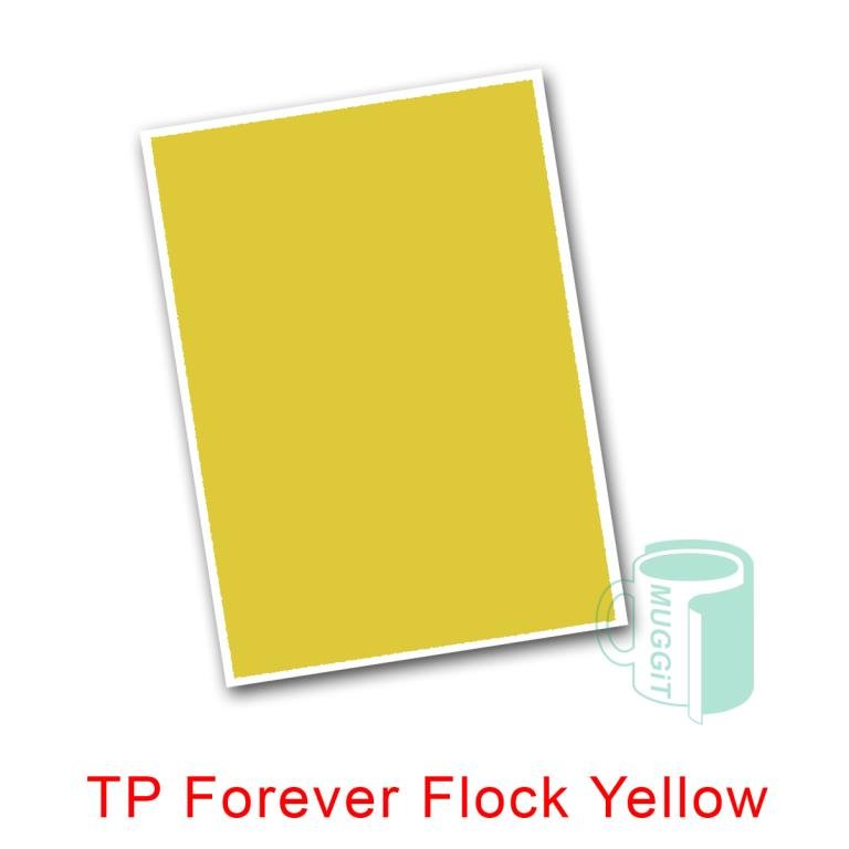 tp_forever_flock_yellow