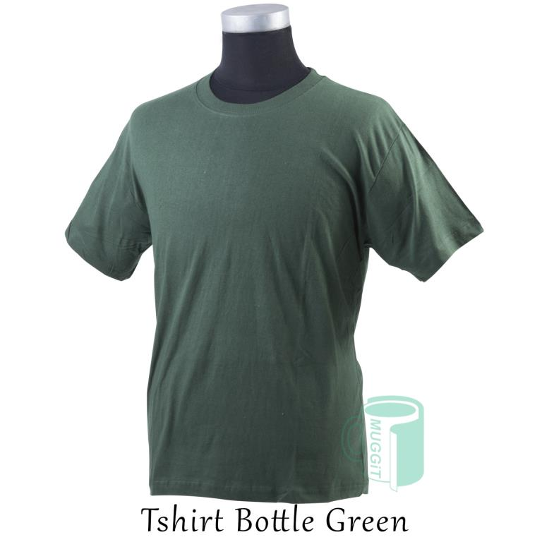 tshirt_bottle_green