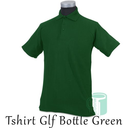 tshirt_glf_bottle_green