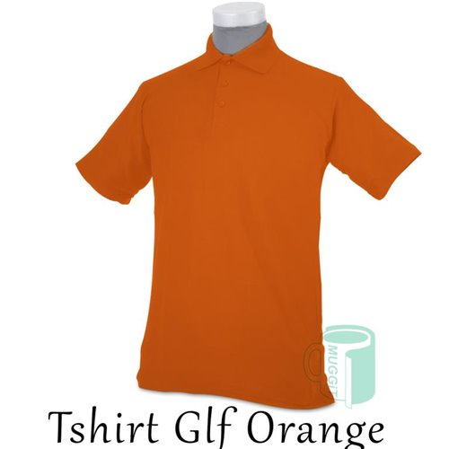 tshirt_glf_orange
