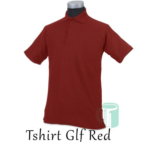 tshirt_glf_red