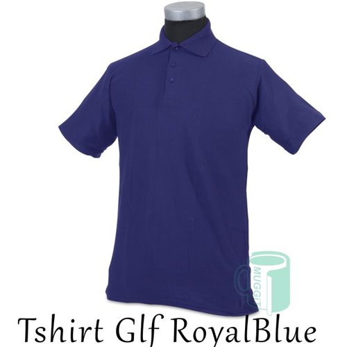 tshirt_glf_royalblue