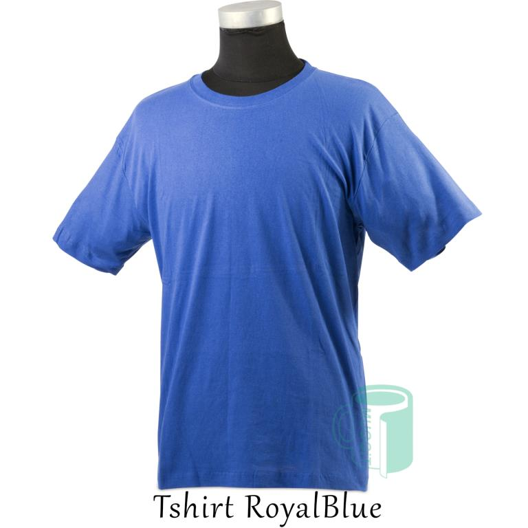 tshirt_royalblue